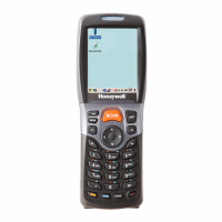 Honeywell SCANPAL 5100 ТСД