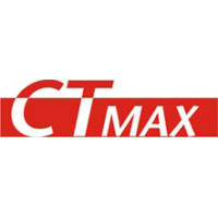 CTymax Бишкек